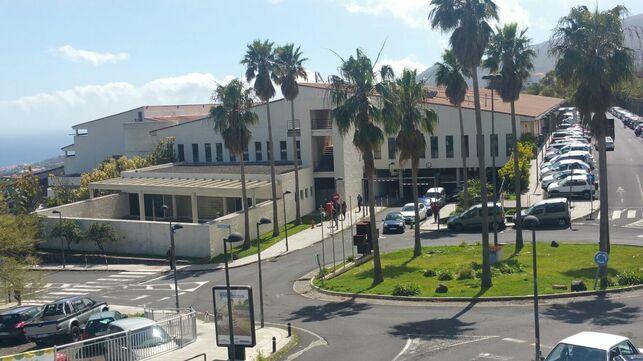 Nota informativa sobre la vacunación de la consejera de Sanidad del Cabildo de La Palma