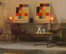 ArtEfervescente Podcast, el nuevo programa audiovisual y cultural