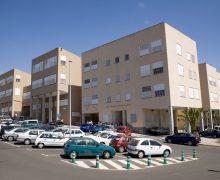 El Gobierno de Canarias concede 2 millones de euros más a las universidades públicas para gastos COVID