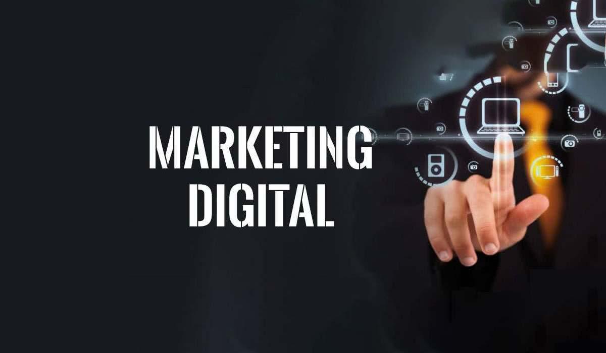 Reactiva tu futuro:  Emprendimiento, Marketing Digital Y Branding