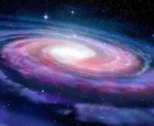 """Curso Online, """"Universo: El Problema del tiempo: Física, Filosofía, Teología"""""""