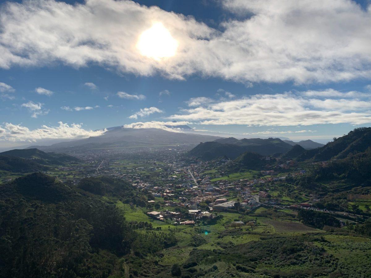 Transición Ecológica facilita la adhesión a Gesplan de seis nuevos ayuntamientos canarios
