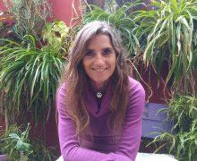 Blanca Hernández ofrece la charla 'Natalia Sosa: Un nuevo discurso para el universo pedagógico' en la Casa-Museo Pérez Galdós