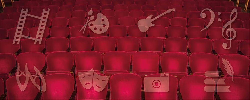 Acceso extraordinario a la prestación por desempleo de los artistas en espectáculos público