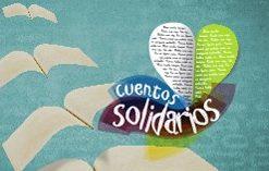 """Concurso X edición """"Cuentos Solidarios"""""""