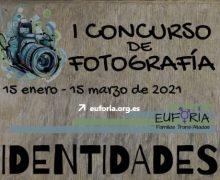 I Concurso de Fotografía sobre Identidades