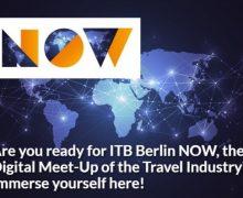 PROEXCA apoya a las empresas para participar en la ITB Berlín