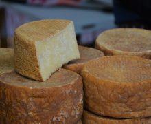 El Gobierno Canario anuncia ayudas de 1,5 millones para el sector quesero de Canarias