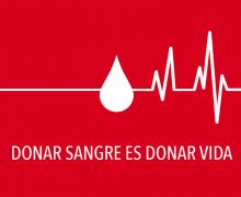 El ICHH llama a la población a donar sangre para garantizar el stock del Centro Canario de Transfusión