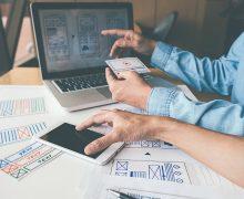 Cómo crear una buena ficha de producto para un negocio online