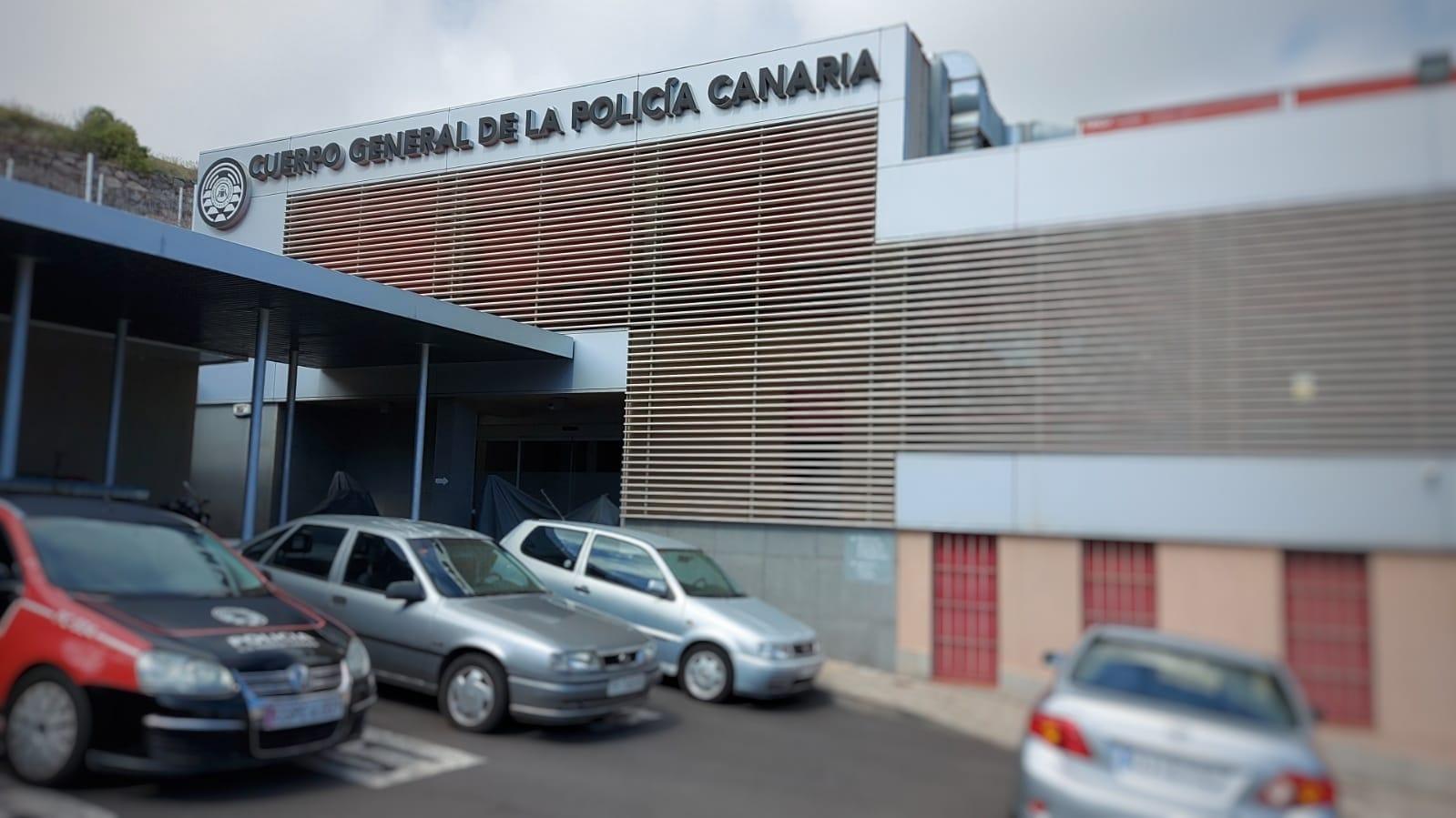 La Policía Canaria actualiza y perfecciona su formación para la atención y actuación con personas migrantes