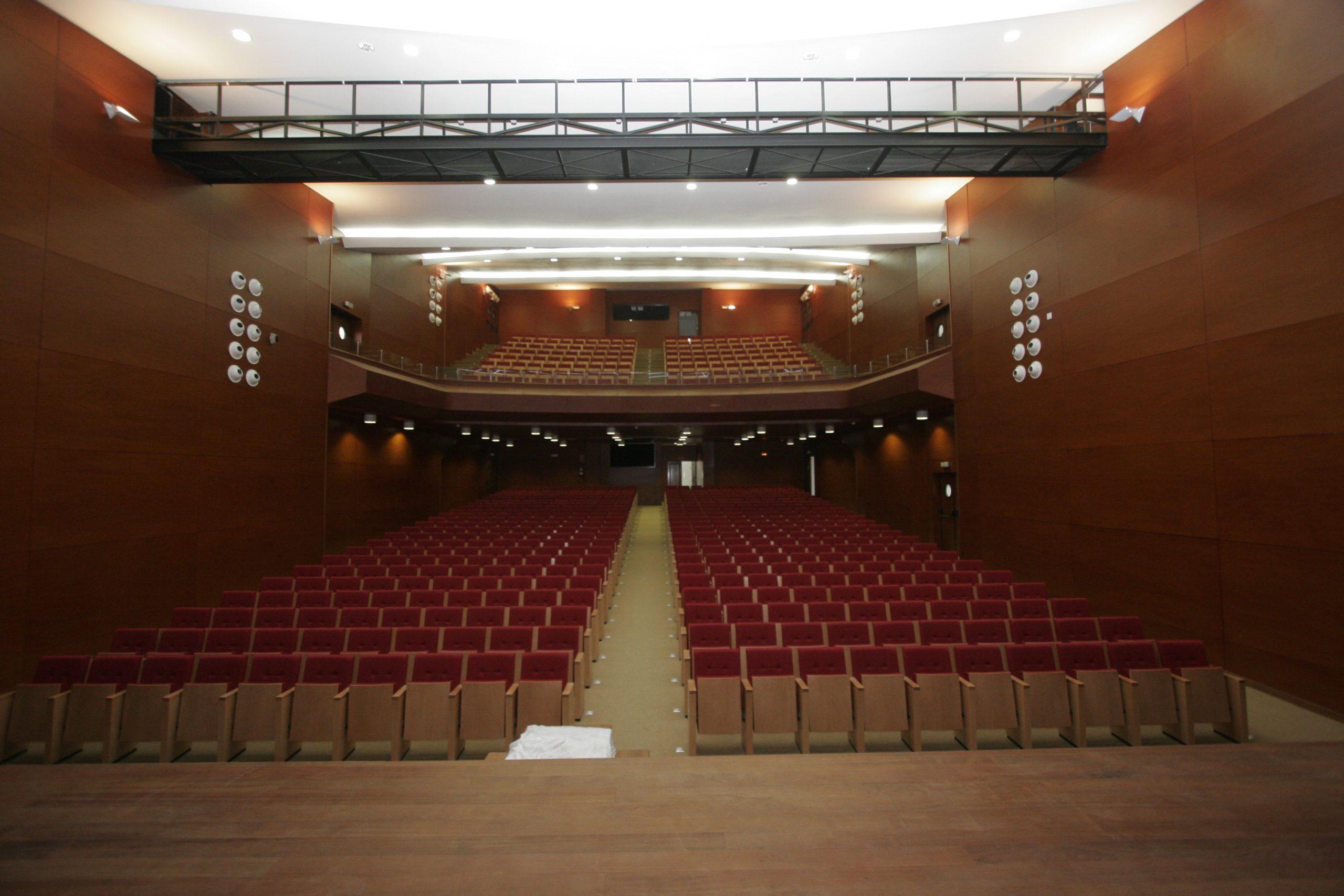 Se abre el plazo de presentación de proyectos a las Subvenciones Culturales del Cabildo de Lanzarote