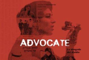 Documental del Mes 'Advocate'