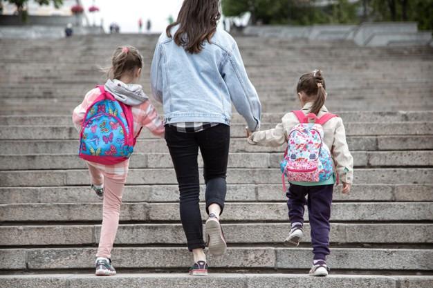 Educación simplifica los trámites del procedimiento de admisión de alumnado no universitario para el curso 2021/22