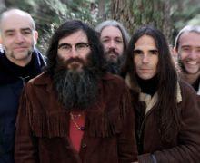Corizonas, la banda más espectacular del rock nacional, se reúne de nuevo para alumbrar su epifanía definitiva: Corizonas III