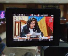 Mararía, elegida para representar a las entidades sociales de Lanzarote en el Consejo de la Reserva de Biosfera
