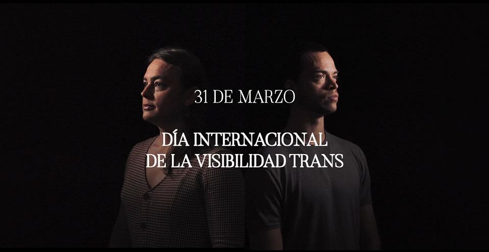 Diversidad inicia varias campañas para visibilizar e integrar las diferentes identidades sexuales y de género