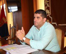 Los Centros Turísticos unificarán su operativa de gestión en la plataforma digital Openbravo
