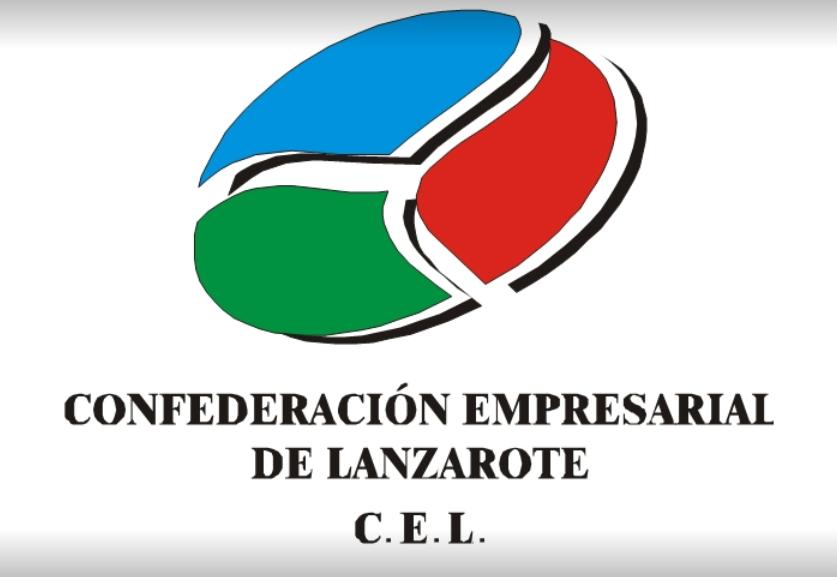La Confederación Empresarial de Lanzarote pide que las ayudas directas a empresas se centren en inyectar liquidez