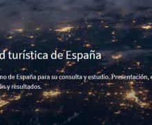 Dataestur: escaparate único de datos turíticos