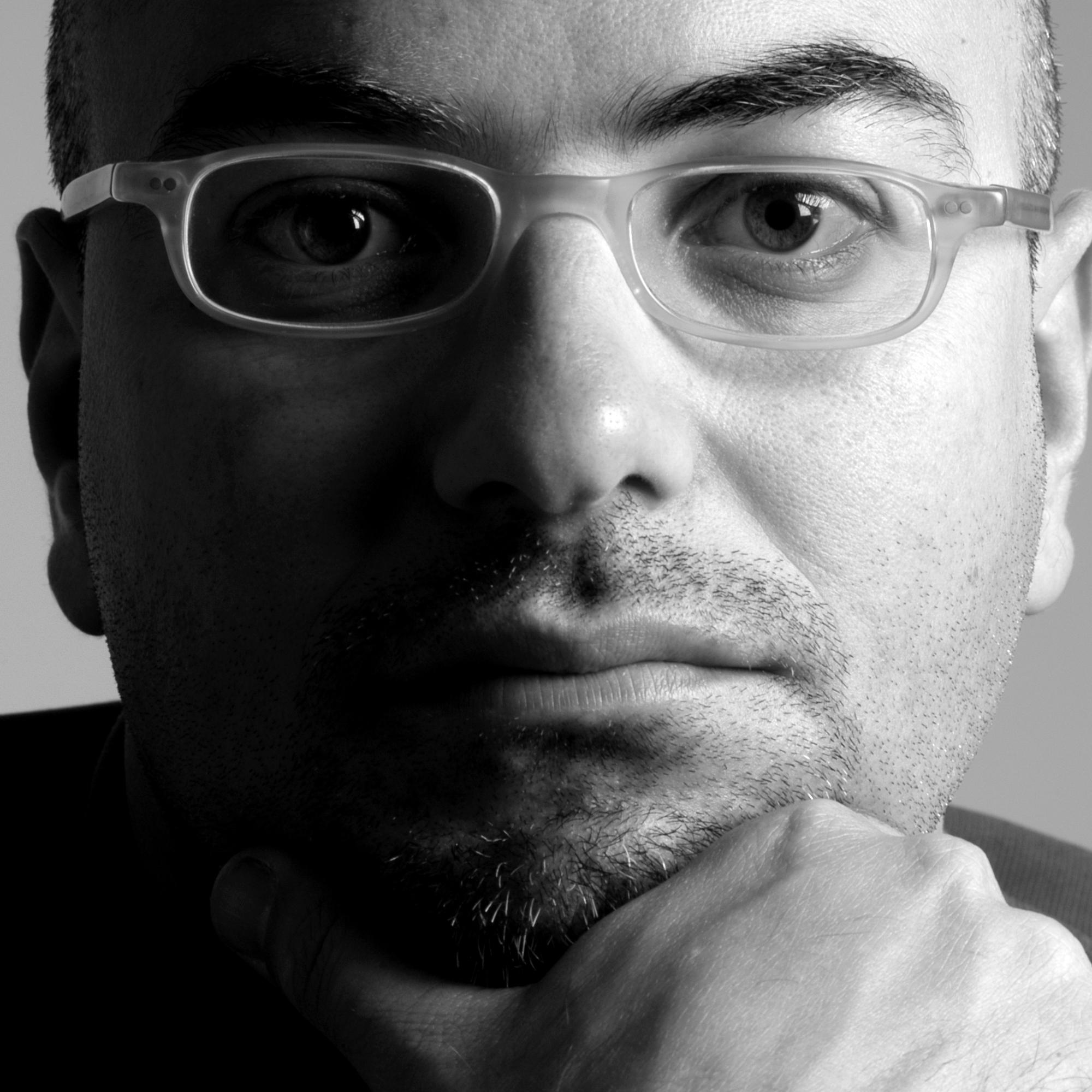 La Asociación de Directores de Escena de España concede su medalla al grancanario Nacho Cabrera por su trayectoria artística