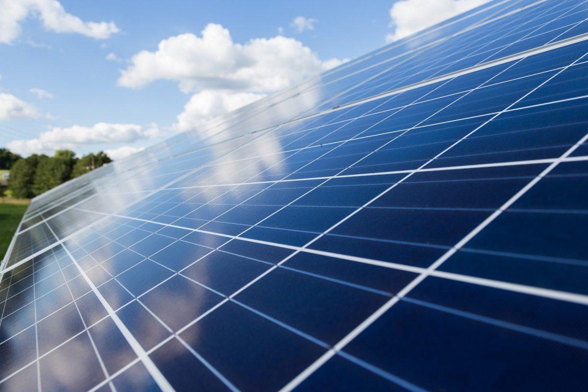 El Cabildo de Lanzarote apuesta por las energías renovables con cuatro plantas fotovoltaicas en San Bartolomé