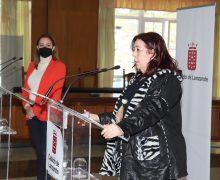 La comunidad educativa de Lanzarote obtiene matrícula de honor en su lucha contra el COVID-19