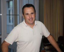 El Cabildo colabora con la Federación de Caza en el proyecto '+ por Canarias'