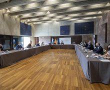 El Gobierno ejecuta 1.282 millones del Plan Reactiva Canarias en 2020, más del 100% del presupuesto inicial
