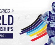 La Club La Santa Virtual Series 6 reúne a más de 450 corredores de 28 países de todo el mundo