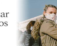 Un año más la  Fundación la Caixa y Caixabank ponen en marcha la campaña #NingúnHogarSinAlimentos a favor de los Bancos de Alimentos