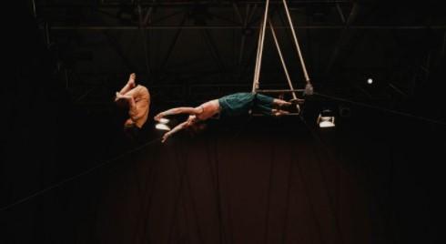 La Escuela Municipal de Circo de Haría retoma las clases