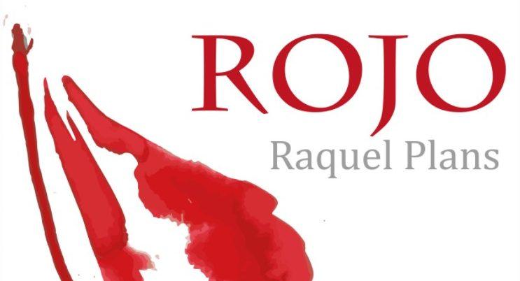 """Exposición """"ROJO"""""""