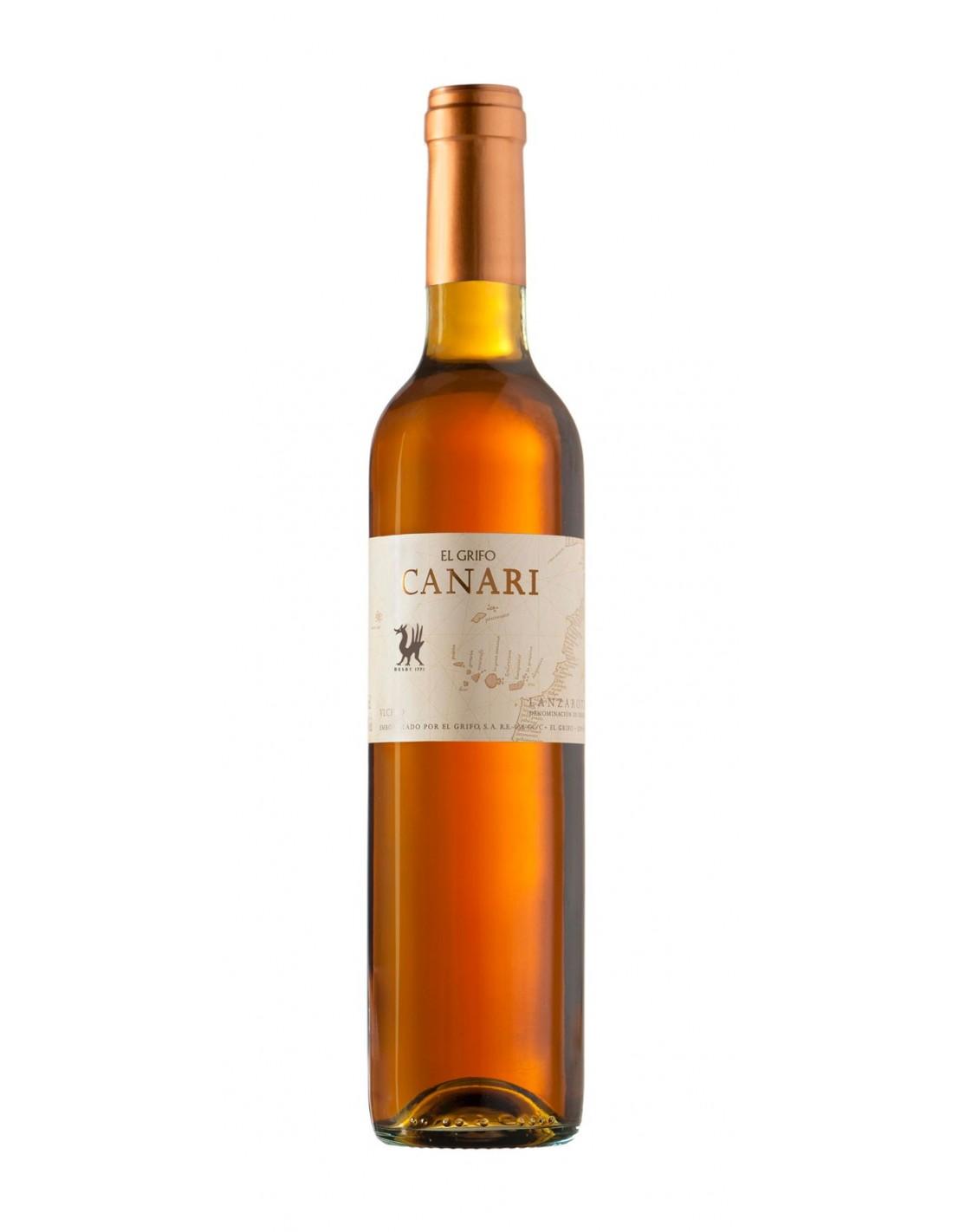 """Los vinos de Lanzarote logran la única Gran Medalla de Oro, una Medalla de Oro y un Diploma de Plata en """"The World of Malvasía"""""""