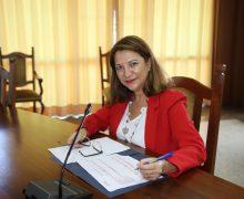 El Cabildo aprueba las bases para la concesión de ayudas de emergencia social