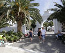 Teguise insta al Cabildo a convocar la Comisión de Patrimonio para poder resolver expedientes municipales