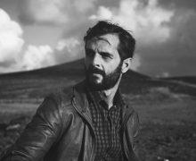 Luis Merino grabará su nuevo disco en un concierto en el Teatro Guiniguada