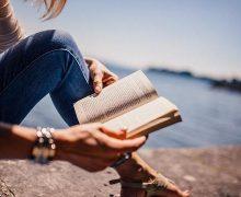 Azar y literatura, cuando el juego acaba siendo el centro de las historias