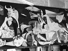"""La Fundación """"la Caixa"""" y el Museo Reina Sofía presentan Picasso. El viaje del Guernica en Arrecife"""