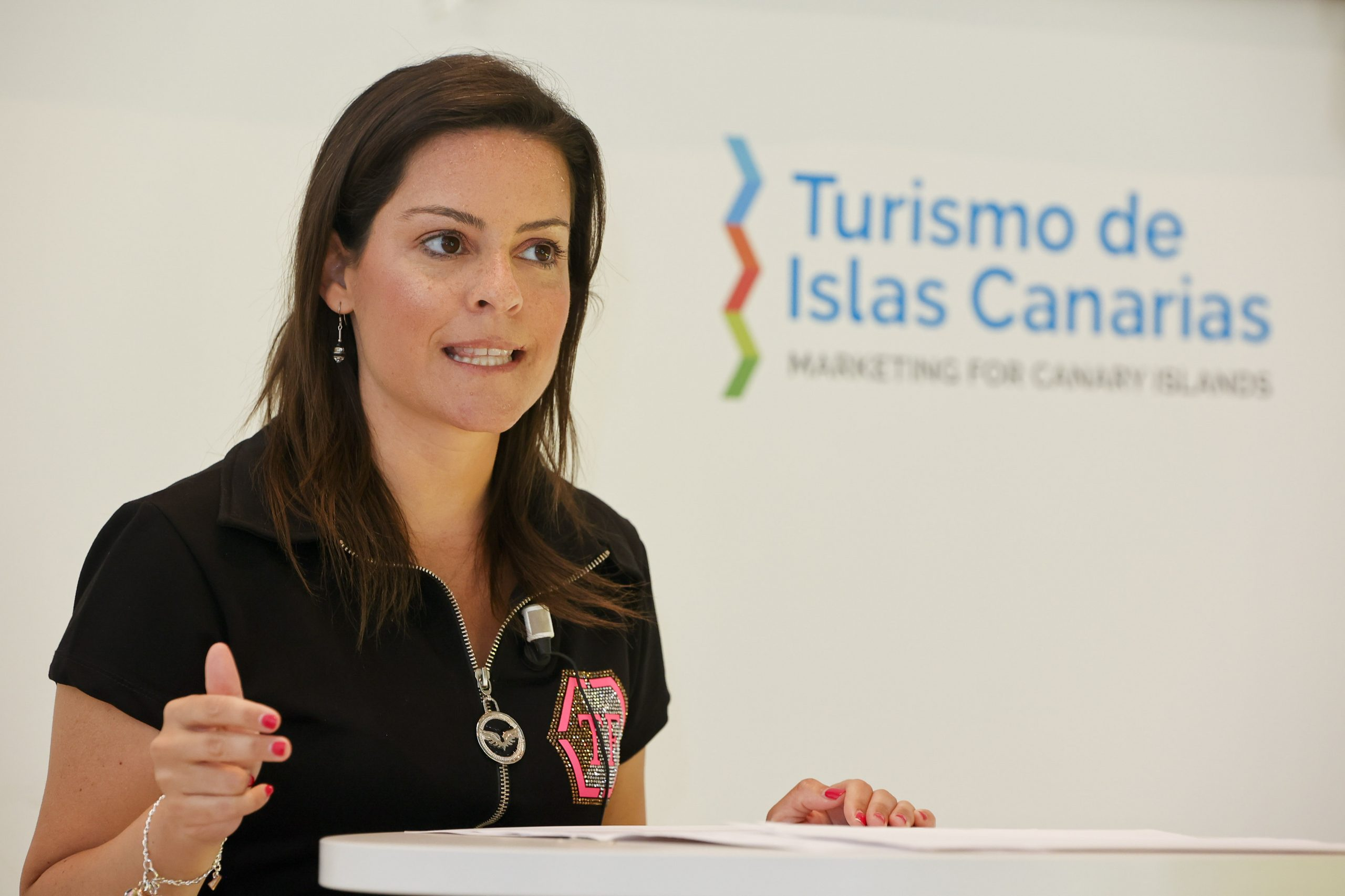 Turismo de Canarias acomete la reactivación con una nueva estrategia promocional personalizada para cada turista