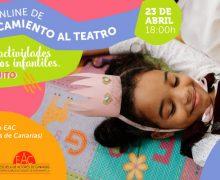 Eurekakids Canarias celebra el Día del Libro con un intercambio solidario de libros infantiles