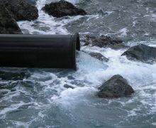 El Gobierno de Canarias abrió 1.072 expedientes en 2020 para proteger el medio ambiente