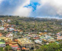 El Gobierno de Canarias tramita cerca de mil solicitudes de las oficinas técnicas municipales y en Lanzarote un total de 49 en 2020 y 28 en 2021