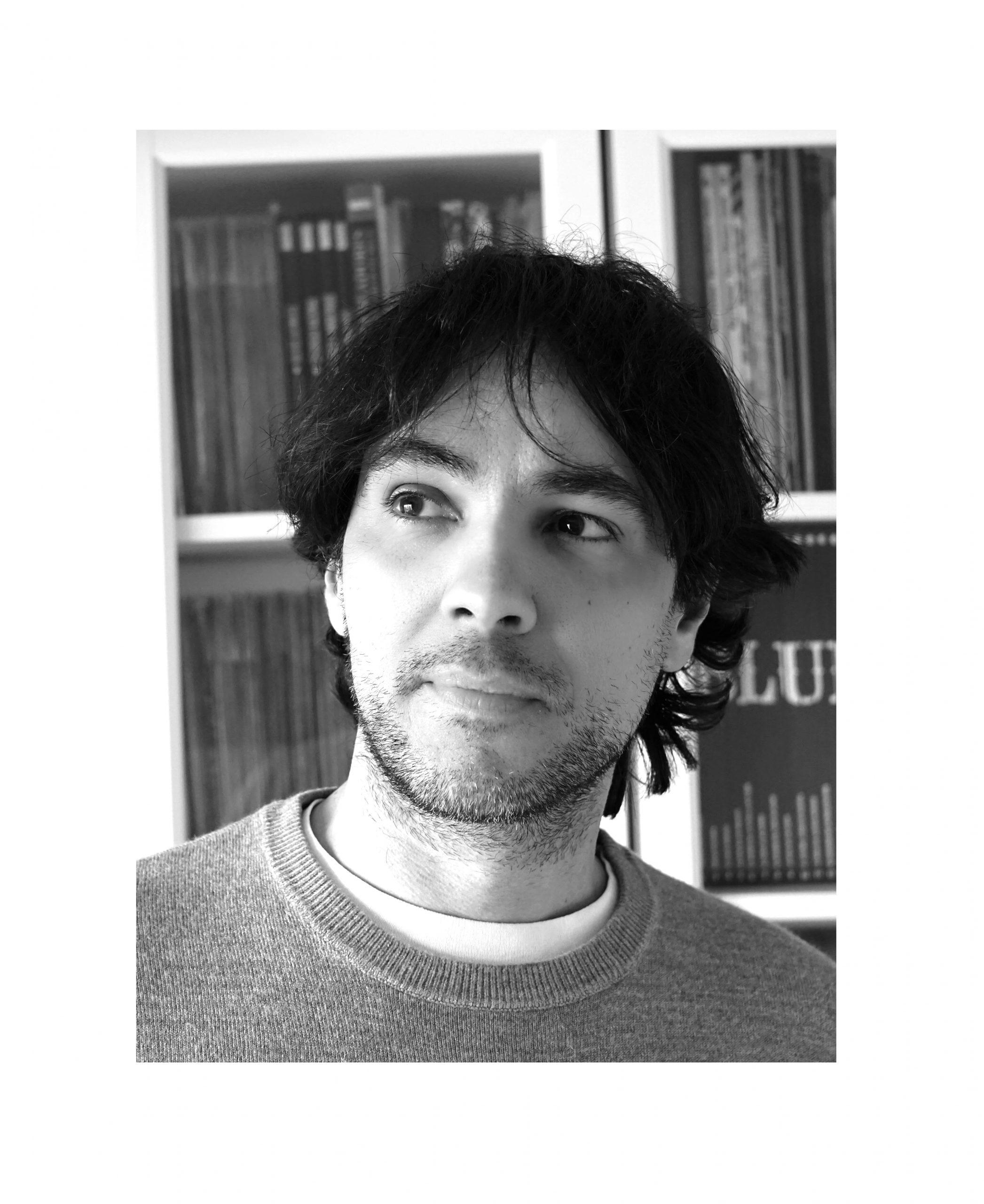 Cuatro creadores ofrecen una charla para explicar cómo ha sido el proceso creativo de llevar a Pérez Galdós a una novela gráfica