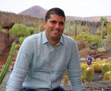 Los Centros Turísticos renuevan la propuesta gastronómica del Jardín de Cactus, el Castillo de San José y la Casa Museo del Campesino