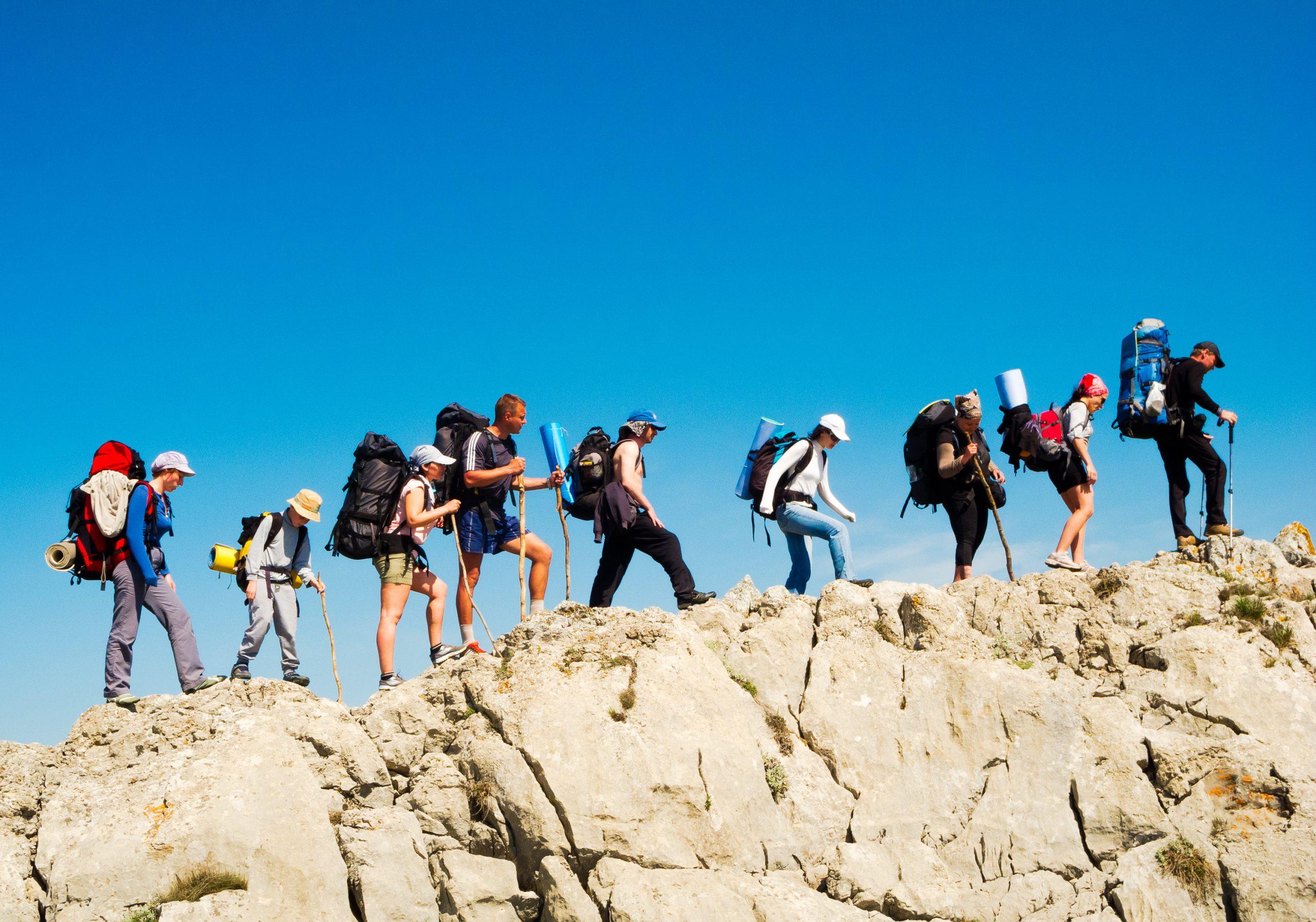 Canarias frena el cambio de modelo turístico