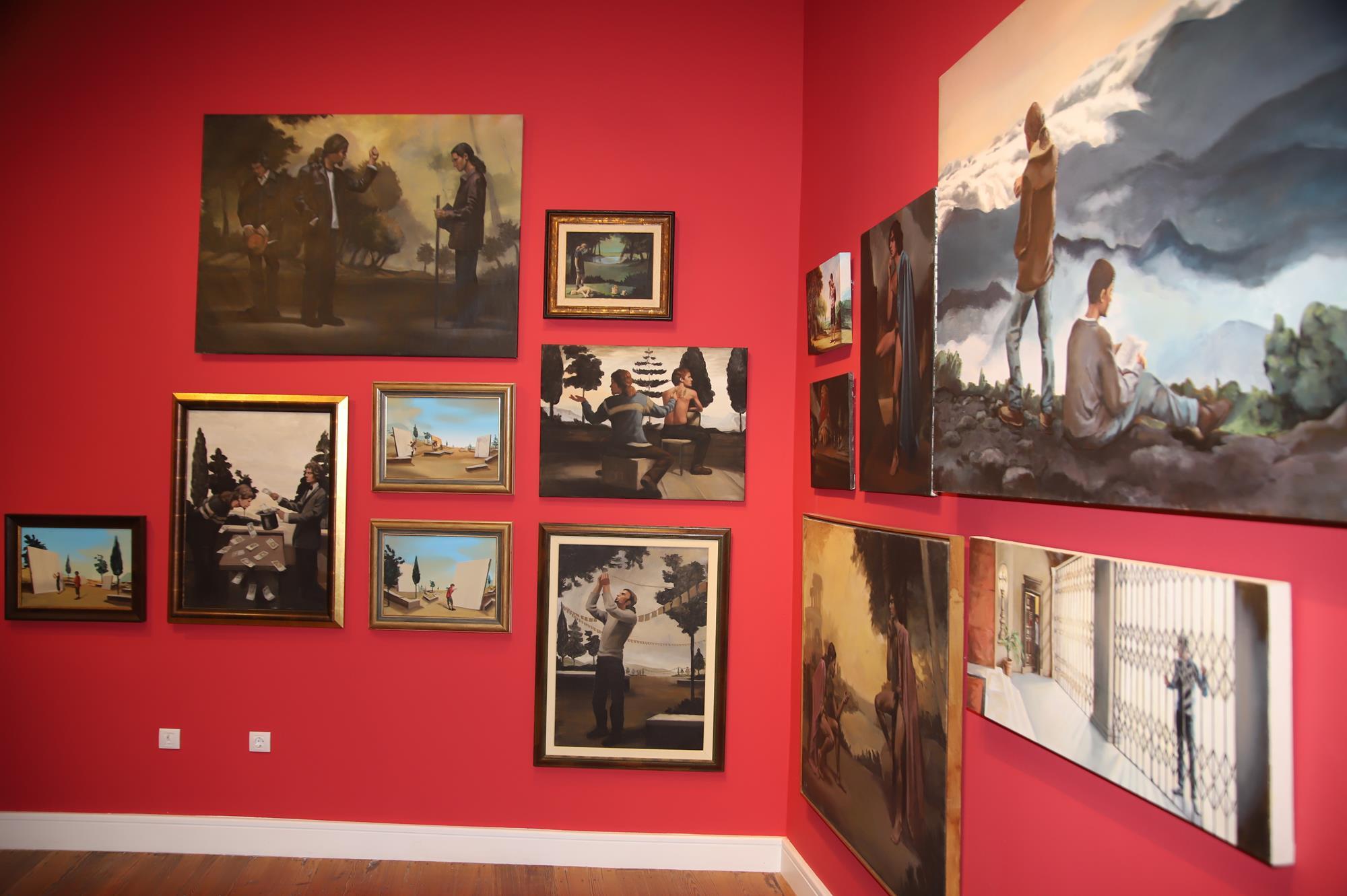 Mayo cultural en el Cabildo de Lanzarote con música, cine, exposiciones y espectáculos para toda la familia