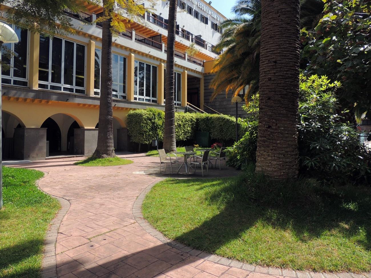 Hecansa organiza un curso para convertir a los profesionales de la hostelería en 'Embajadores de Sala'