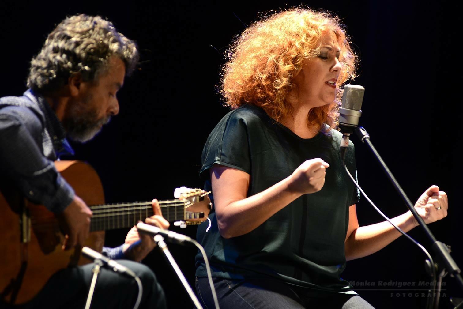 Música, cine y arte llenan de actividad la Casa de los Coroneles en el mes de mayo