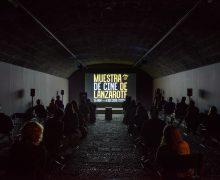 La Muestra de Cine de Lanzarote abre la convocatoria de películas para su 11ª edición
